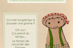 GrAinE_de_CoA