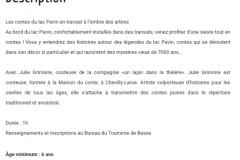 Contes_autour-d'un-patrimoine