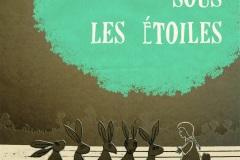 SouS_LeS_éToiLeS